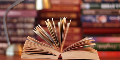 picture of reading books books for