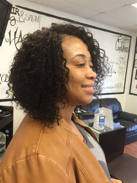 best hair to use for crochrt braids what s the best hair for crochet braids webwoud