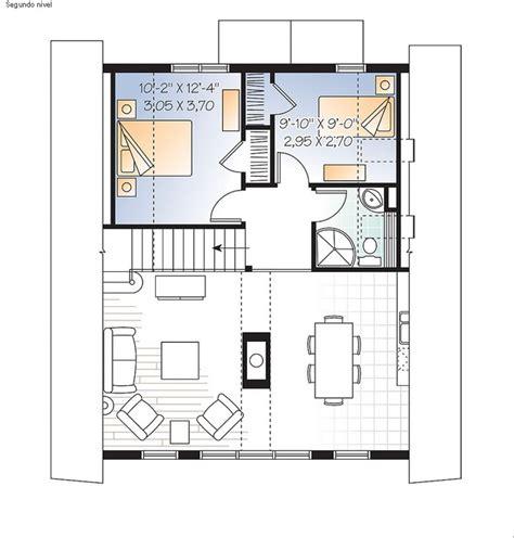 casas mejorada del co croquis de cocinas top cuntos metros cuadrados de casa se