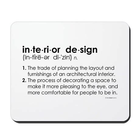 interior designer definition interior design definition mousepad by culvercreative