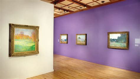 picasso paintings bellagio new bellagio exhibit gives insight into the evolution of