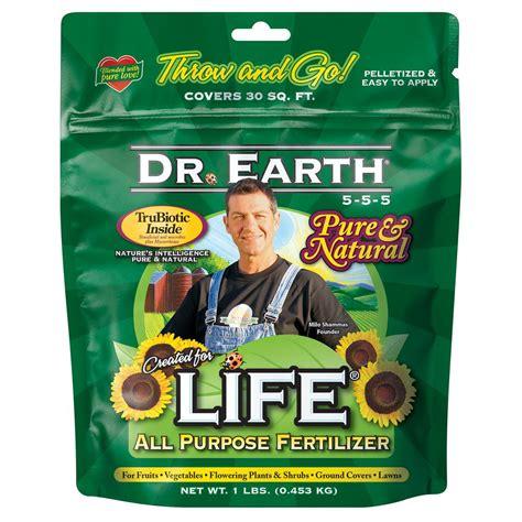 rock dust for garden 100 rock dust minerals for garden vegetable garden