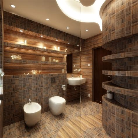 wall decorating ideas for bathrooms decorating ideas for bathroom walls decobizz
