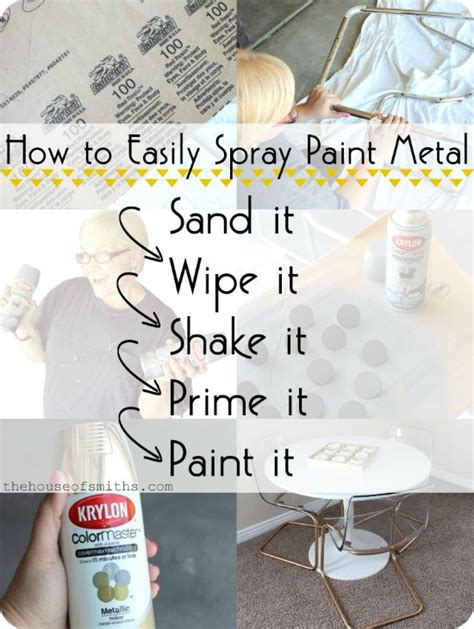 spray painter near me best 25 spray paint metal ideas on spray