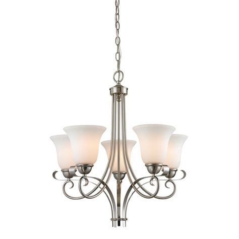 chandeliers home depot canada chandeliers home depot canada home depot chandeliers