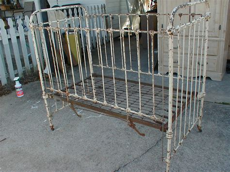 iron baby cribs for sale iron baby cribs for sale 28 images iron cribs high vs