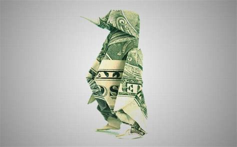 cool money origami stunning origami made using only money i like to waste