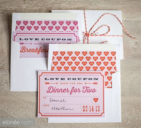 make cards coupon code 20 creative s day cards you wish you were