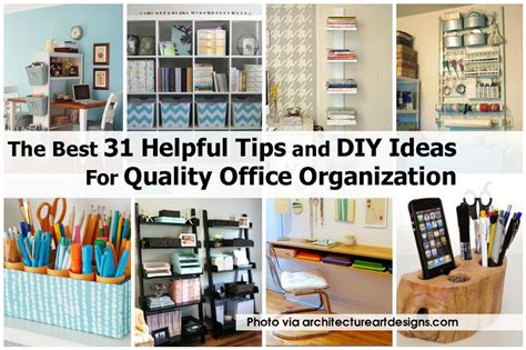 Kitchen Organization Ideas Budget the best 31 helpful tips and diy ideas for quality office