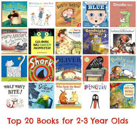 best picture books for 3 year olds top 20 books for 2 3 year olds bedtimereading books