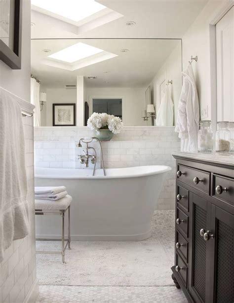pretty bathrooms ideas the best white bathrooms killam the true colour expert