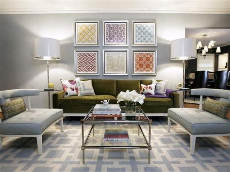 living room colors grey gray living room ideas grey accent colors room