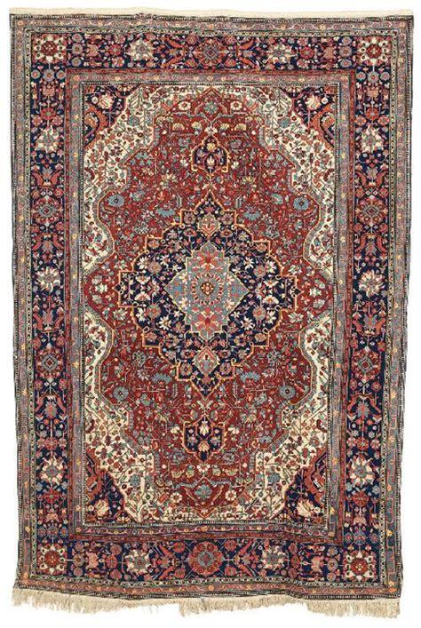 antique rugs value antique rugs