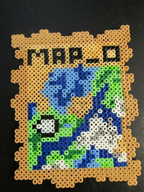 perler directions 1000 images about perler bead designs on