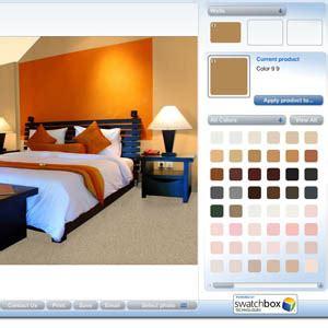 home depot paint color visualizer table linen visualizer homes decoration tips