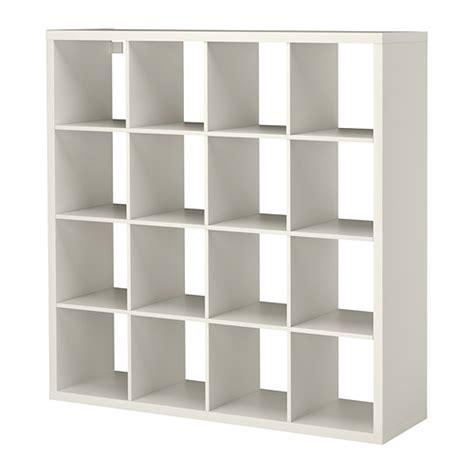 discontinued ikea bookshelves ikea bookshelves kallax images