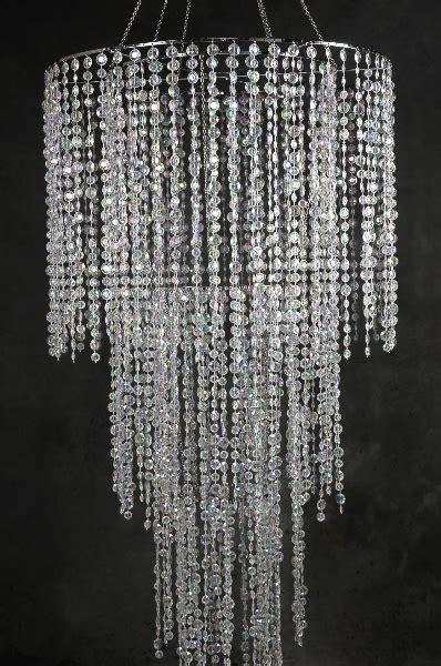 acrylic crystals for chandeliers acrylic crystals for chandeliers interior exterior