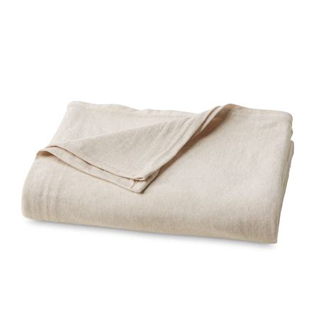 knit sheets essential home jersey knit sheet set home bed bath
