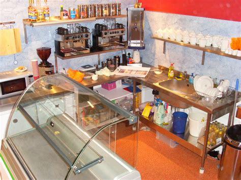 cafe kitchen design cafe kitchen design