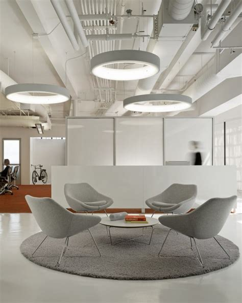 office lighting fixtures guide home interior design los 10 dise 241 os de oficinas m 225 s cool