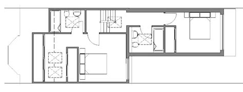 Small House Plans With Loft Bedroom loft conversion guide in depth information on how to