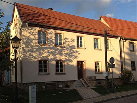 Dachdämmung Altbau Kosten by Fassade Streichen Ohne D 228 Mmung Dynamische