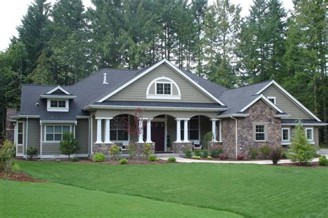 3500 square foot house traditional style house plan 4 beds 3 baths 3500 sq ft
