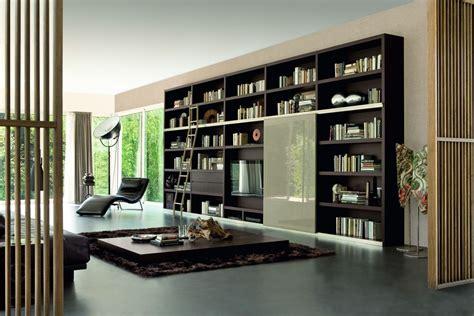 pictures of book shelves bookshelf