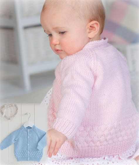 free knit patterns for baby colorful free baby knitting patterns crochet and knit