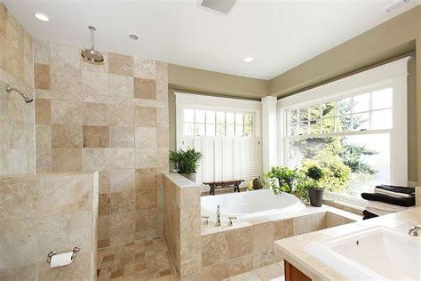 Designer Kitchen Handles modern master bathroom with master bathroom amp stone tile