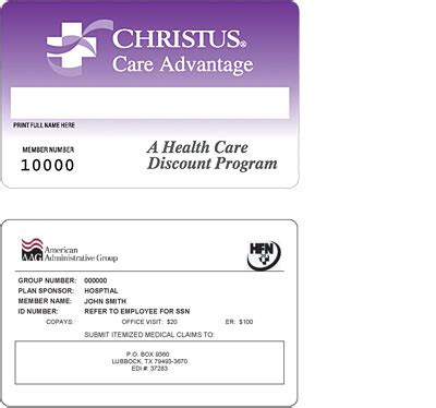 how to make a health insurance card insurance cards insurance card health insurance