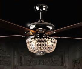 ceiling fans with chandeliers best 25 ceiling fan chandelier ideas on