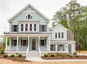 eplans farmhouse remodelaholic friday favorites fabulous farmhouse style