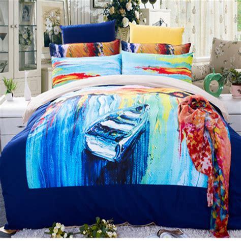 rainbow bedding rainbow bedding reviews shopping rainbow