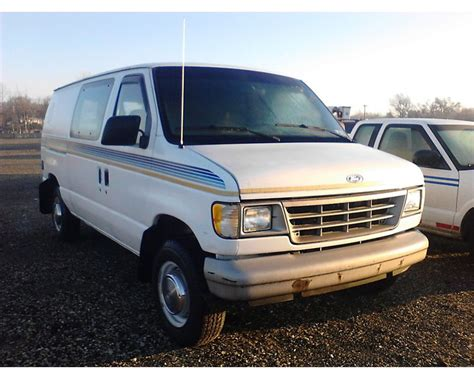free service manuals online 1992 ford econoline e250 transmission control service manual 1992 ford econoline e250 how to install flywheel service manual 1992 ford