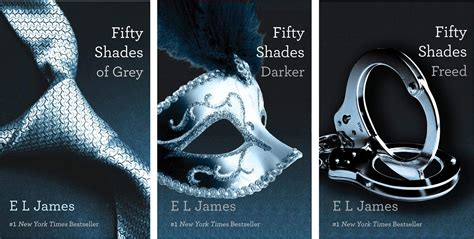 50 shades of grey picture book books what can i learn today