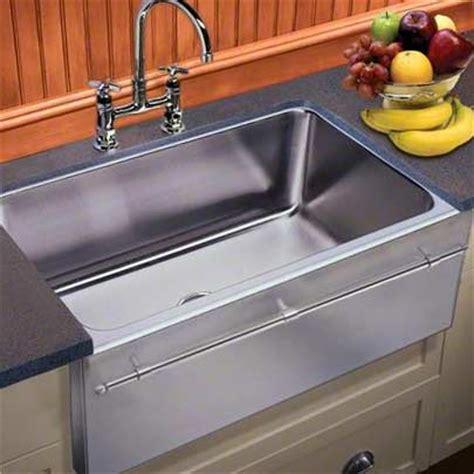 kitchen towel rack sink culinary gourmet stainless steel kitchen sinks