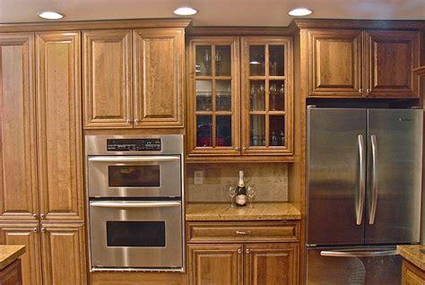 kitchen cabinet remodels kitchen cabinet stains remodels kitchentoday