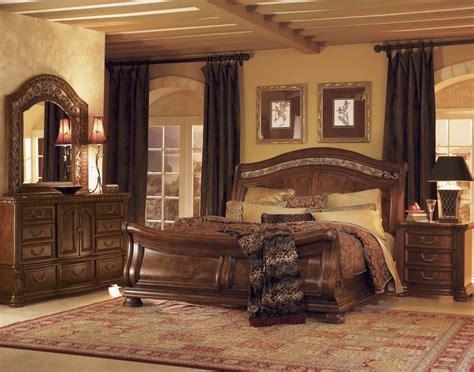 ebay bedroom furniture sets