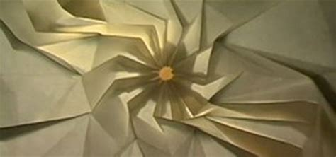 origami between the folds mathematical origami documentary between the folds 171 math