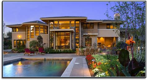 designer homes for sale luxury homes luxury home