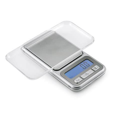 Kitchen Knives Wusthof polder digital pocket scale silver ekitchenworld com