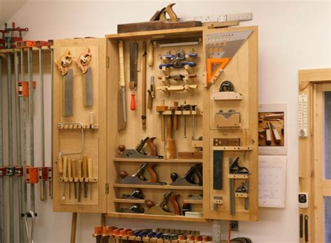 woodworking tool storage plans woodworking plans woodworking tool storage racks pdf plans