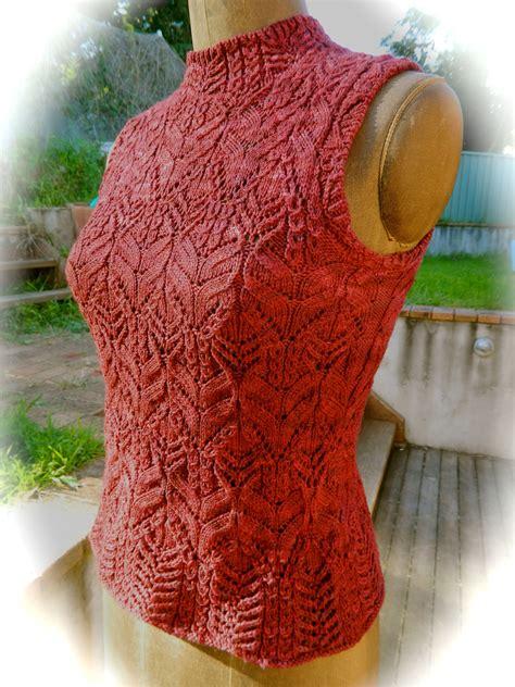 Japanese Knitting Patterns Textileshed