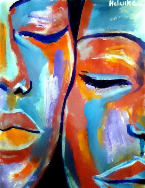 acrylic paint artist pad 1000 ideas about acrylic paintings on