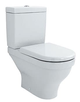 ideal standard washpoint wc toilet seat hinges buy on line in our trade counter for