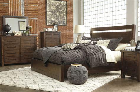 furniture homestore bedroom sets bedroom archives furniture homestore