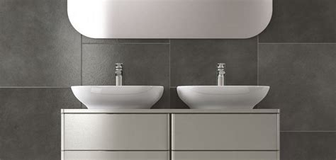 ideal standard bathroom furniture bathroom furniture ideal standard