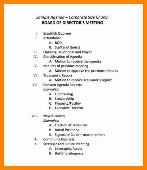team meeting agenda sample meeting agenda template 13 46