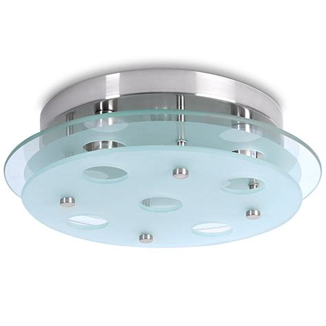 bathroom light fixtures ceiling ceiling lighting high quality bathroom ceiling light